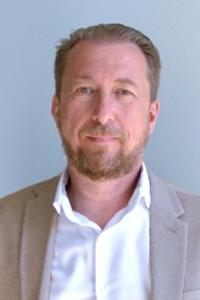 Valmiuspäällikkö Jyri Valmu